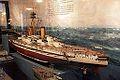 Peças do Museu Naval da Marinha (15175396358).jpg