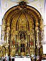 Peñafiel - San Miguel de Reoyo 09.JPG
