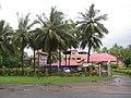 Pearline Hotel,Dahanu Beach, Dahanu - panoramio.jpg