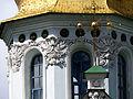 Pechersk Lavra GCT fr1.jpg