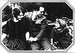 Peck's Bad Boy (1921) - Doris May, Wheeler Oakman, Jackie Coogan.jpg