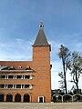 Pedagogical College of Da Lat 27.jpg