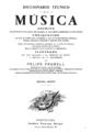 Pedrell Diccionario Tecnico de la musica.png