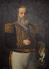 Pedro II (14)