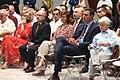 Pedro Sánchez preside el acto 'Orgullo de nuestra diversidad' 03.jpg