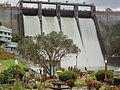 Peechi Dam DSC06533.JPG