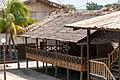 Penampang Sabah KDCA-HeritageMuseum-16.jpg
