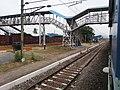 Pendurti Railway Station2.jpg