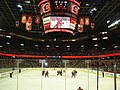 Pengrowth Saddledome NHL game.jpg