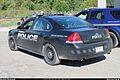 Peninsula Police Chevrolet impala -2 (14982021978).jpg