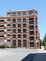 Penn State University Transportation Services Building.jpg