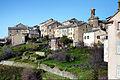 Penta-di-Casinca village classé.jpg