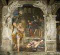 Pentimento di san Pietro - San Colombano.png