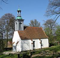 Penzin Kirche 2009-04-16 059.jpg