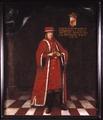 Per Brahe d y, 1602-1680. Oljemålning på duk - Skoklosters slott - 13453.tif