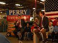 Perry (6347163833).jpg