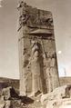 Persepolis in Qajar era 6.PNG