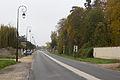 Perthes-en-Gatinais - Vues - 2012-11-14 - IMG 8277.jpg