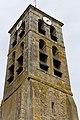Perthes-en-Gatinais Eglise IMG 1892.jpg