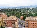 Perufia Panorama 82.jpg