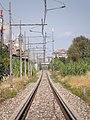 Pescara 2008 -Ferrovia Roma-Sulmona-Pescara- by-RaBoe 001.jpg