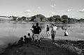Pescaria no Parque das Timbaúbas³.jpg
