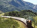 Pesquisa CNT de Ferrovias 2011 (6512006055).jpg