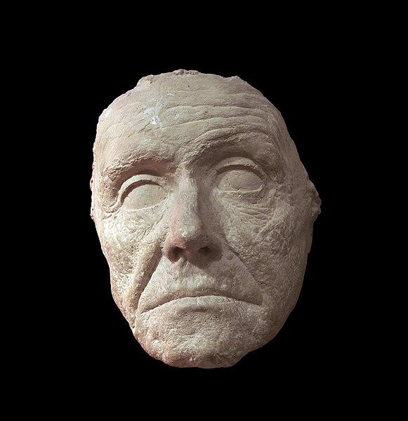 masks - image 1
