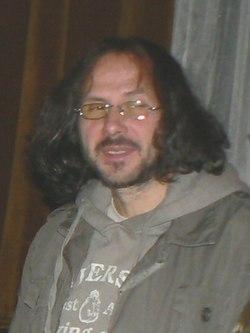 Petar-Tchuhov.jpg