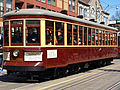 PeterWittStreetcar-April12-09.jpg