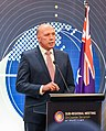 Peter Dutton 2018 01.jpg