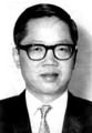 Peter Lo Su Yin.png