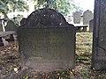 Peter McNab, Old Burying Ground, Halifax, Nova Scotia.jpg