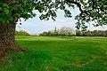 Peterborough Milton Golf Club - geograph.org.uk - 407750.jpg