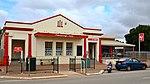 Peterborough Post Office, South Australia, 2017 (01).jpg