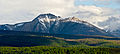 Peteroa volcano chile viii region.jpg