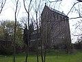 PetersbergStiftskirche1.JPG