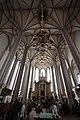 Peterskirche, görlitz (226433852).jpg