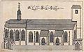 Peterskirche Thesaurus Palatinus.jpg