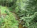 PeterswalderBach1.jpg