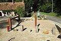 Petit Moulin des Vaux de Cernay à Cernay-la-Ville le 16 septembre 2017 - 19.jpg