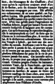 Petite Texte from Épreuves générales des caracteres.png