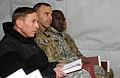 Petraeus visits TF Patriot, attends candlelight service DVIDS353299.jpg