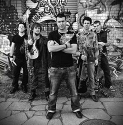 Petrefakt Band.jpg
