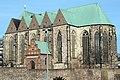 Petrikirche 2.jpg