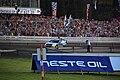 Petter Solberg - Rally Finland 2009.JPG