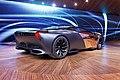 Peugeot - Onyx - Mondial de l'Automobile de Paris 2012 - 205.jpg
