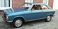 Peugeot 304 Coupe 1972.jpg