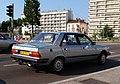 Peugeot 305 GLS (29024658377).jpg