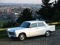 Peugeot 404 1972 (10546580806).jpg